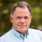 Rod W. Jeppsen, CMHC, CFP, CSAT