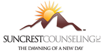 Suncrest Counseling P.C.