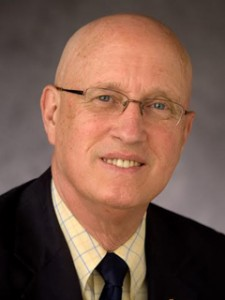 George Collings