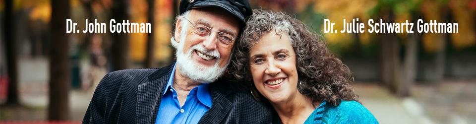 GottmanTwoDayWebBanner_Pic
